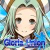 グロリア・ユニオン Gloria Union