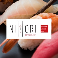 Nihori Sushi