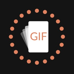 Lively Gif- Live Photo to GIF