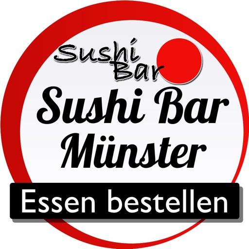 Sushi Bar Münster