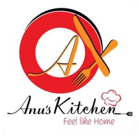 Anu S Kitchen App Download Android Apk App Store