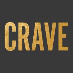 Crave Rewards