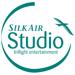 15.SilkAir Studio