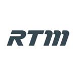 RTM pour pc