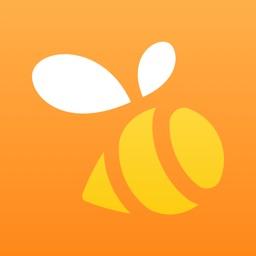 Foursquare Swarm: Check-in App