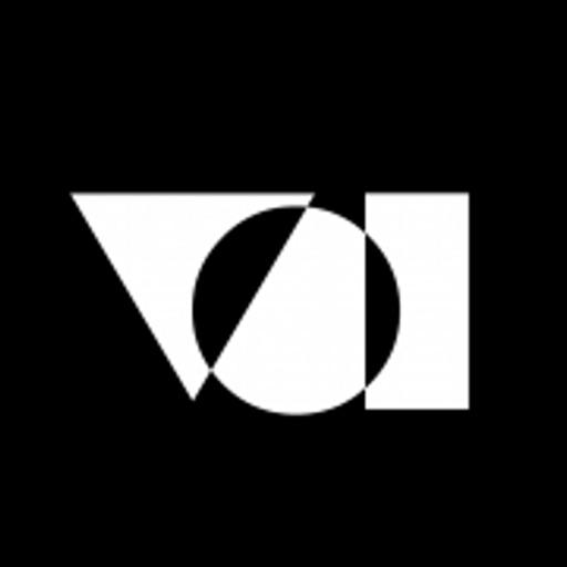 VOI - puzzle game