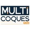 Multicoques Mag - iPadアプリ