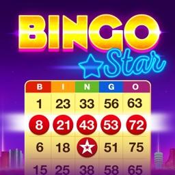 Bingo Star - Bingo Games