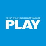PLAY – Magazine на пк