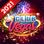 Club Vegas Slots - Casino VIP