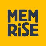 Учить английский с Memrise на пк