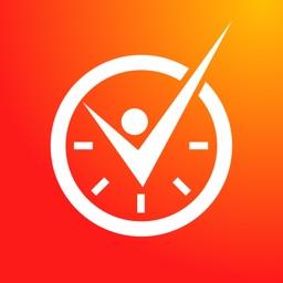 Vervo - Goal Tracker & Planner