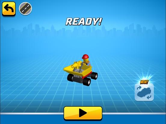 Скачать игру LEGO® City game