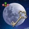 脱出ゲーム ~満月が見える部屋からの脱出~ - iPadアプリ