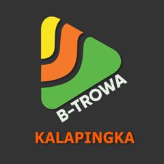B-Trowa
