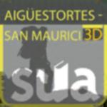 Aigüestortes - San Maurici 1.2