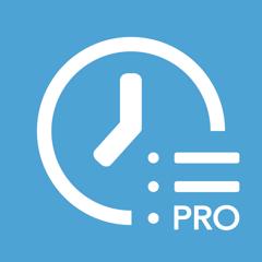 ATracker PRO - 일간 과제와 시간 추적