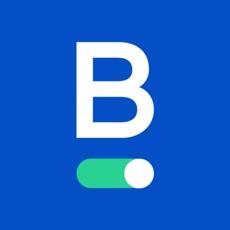 Blinkay: smart parking app