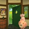 脱出ゲーム - Escape Rooms ...