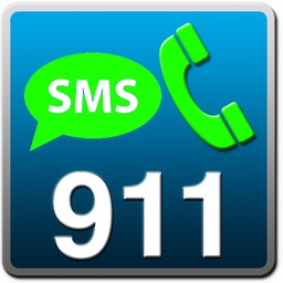 911sms