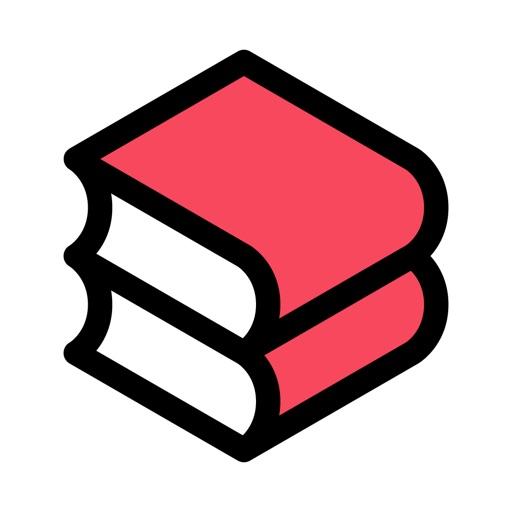 漫画 ebookjapan 電子書籍コミック・まんがアプリ