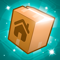 App Icon for Merge Home App in United States IOS App Store