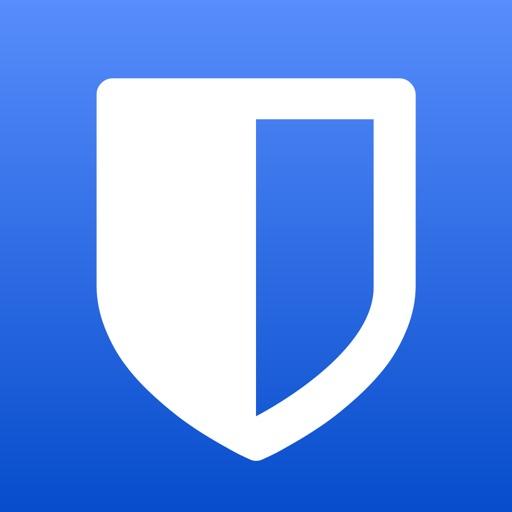 Bitwarden Passwortmanager