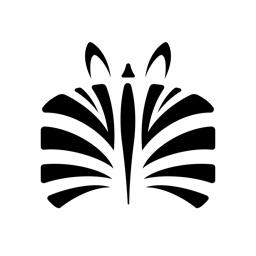 斑马邦体育-足篮棒球全项目赛事运营平台