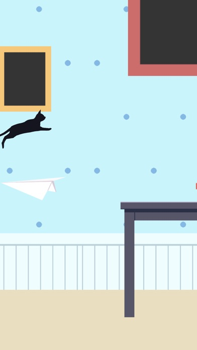 Download Jumping Cat for Pc