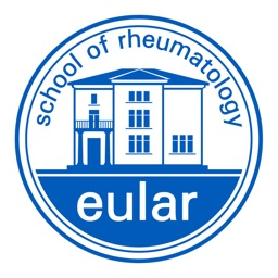 EULAR App