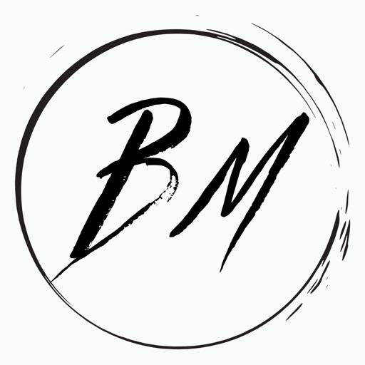 Body Massager Australia