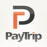 PayTrip pour pc