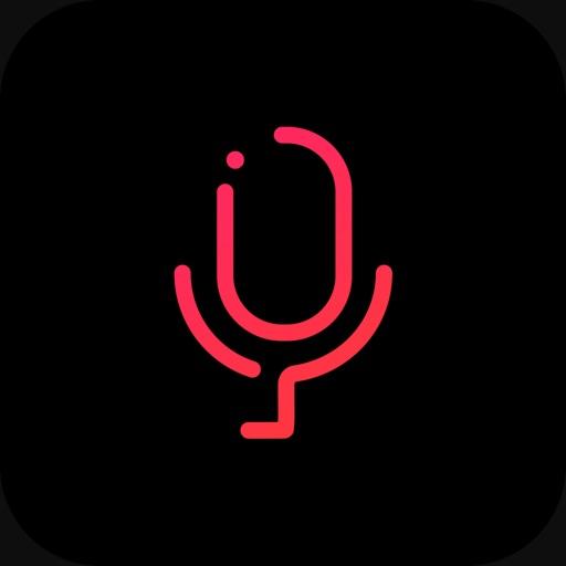 移动公证录音机-专业会议办公录音软件