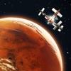 火星 2121—— 宇宙电脑基准