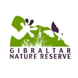 Gibraltar Upper Rock Paths