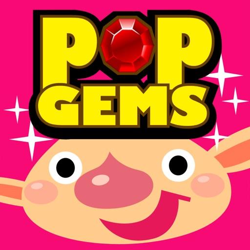 Pop Gems
