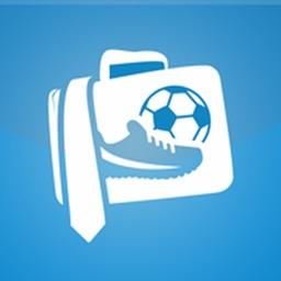 Sportin App