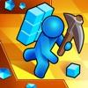 Adventure Miner - iPadアプリ