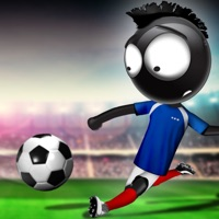 Codes for Stickman Soccer 2016 Hack