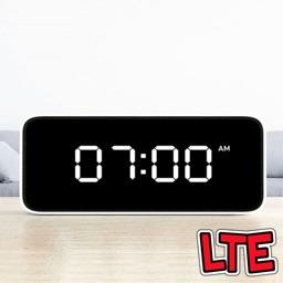 ClockDisplay - Time Wallpapers