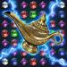 Jewels Magic Lamp Hack Online Generator