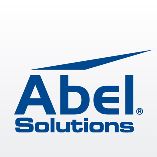 Abel Solutions CRM