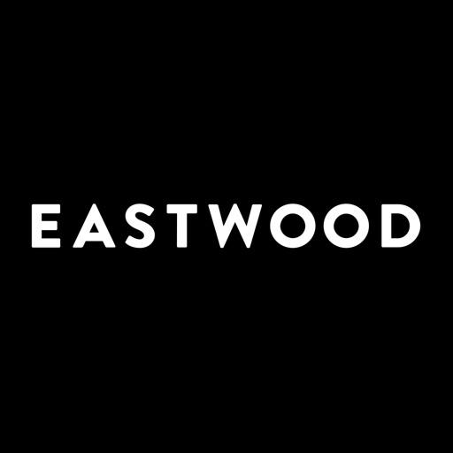 Eastwood Cycle