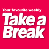 Take a Break: Women's magazine