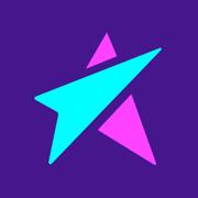 LiveMe – Live Video Chat