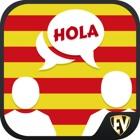 imparare guida smart catalan icon