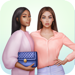 Pocket Styler: Fashion Stars Hack Online Generator