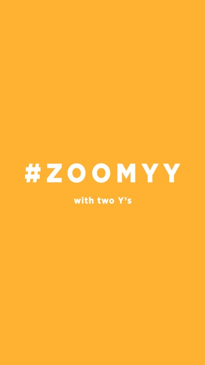 Zoomyy for Insta Stories Zoom screenshot-3