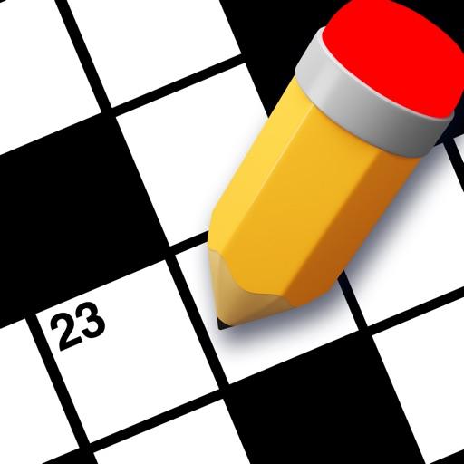 Crossword Puzzle Universe