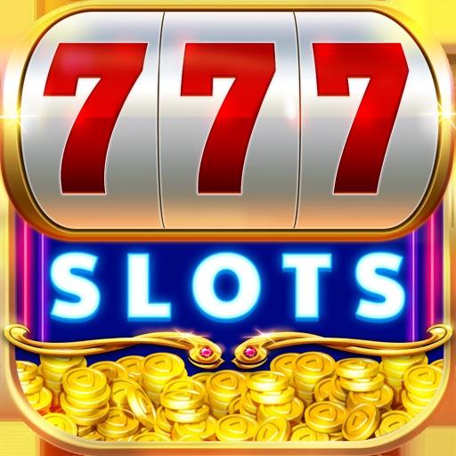 casino hotel gatineau Casino
